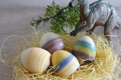 恐竜3 010の404