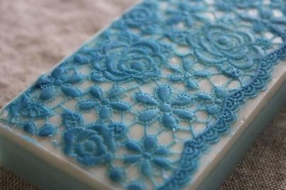 blue lace 010の404